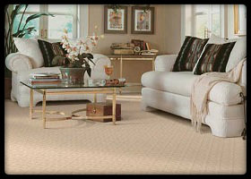 Carpet Installation Frisco TX