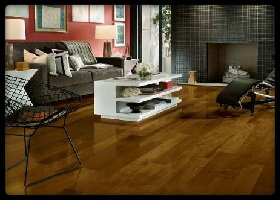 hardwood floors frisco tx