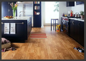 laminate flooring frisco tx