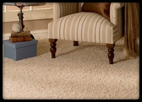 carpet Frisco TX