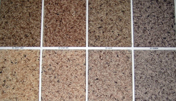 carpet selection frisco tx