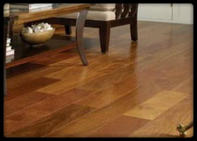 Laminate Floors Frisco TX